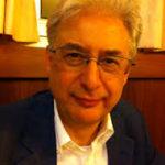 Carlo Cappellini