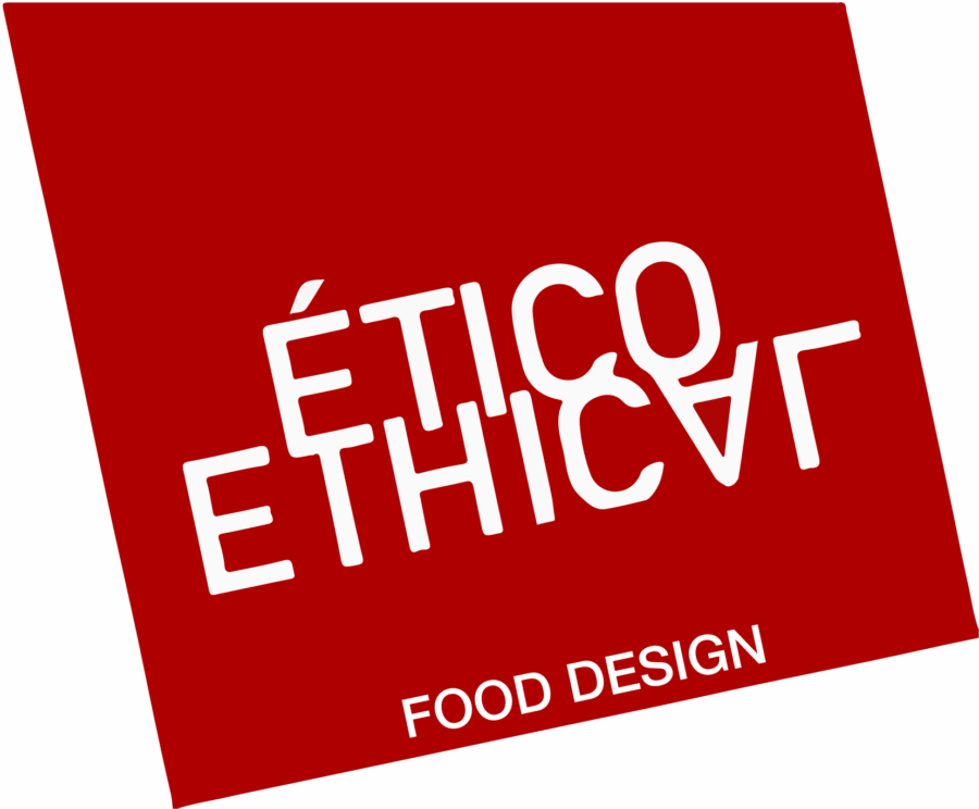 Ethical Food Design