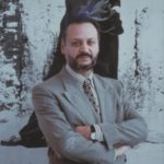 Saverio Monno