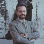 Saverio Monno